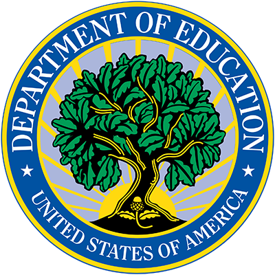 Department of Education Award