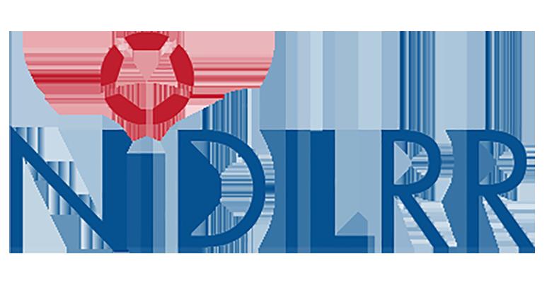 NIDILRR Award