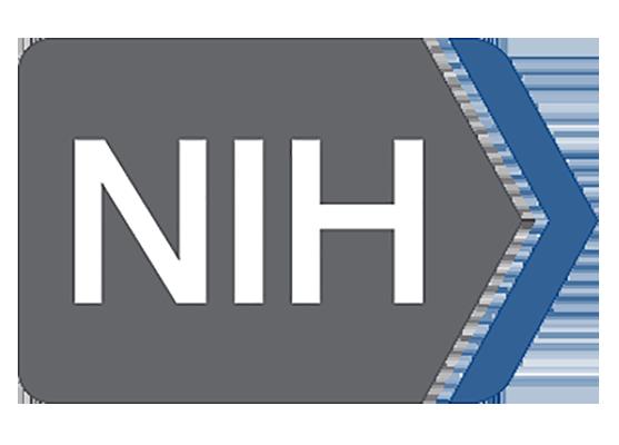 NIH Award