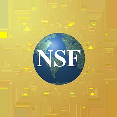 NSF Award